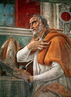 VATICAN:CH03 - Một Số Tín Lý Và Giáo Luật Của Giáo Hội La Mã Đã Có Trước Hội Nghị Nicaea Năm 325
